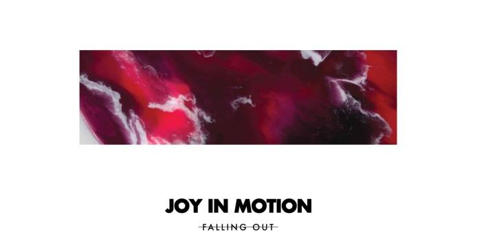 joy in motion2