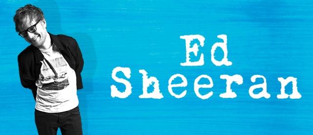 Ed_Sheeran_Frontier_928x400.jpg