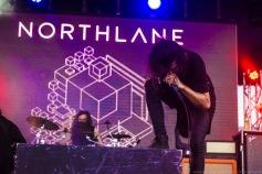 northlane (7 of 13)