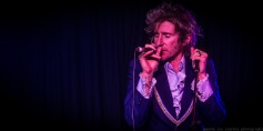 tim rogers (1 of 1)