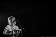 tim rogers 120517 (1 of 20)