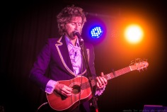 tim rogers 120517 (14 of 20)