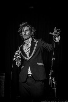 tim rogers 120517 (19 of 20)