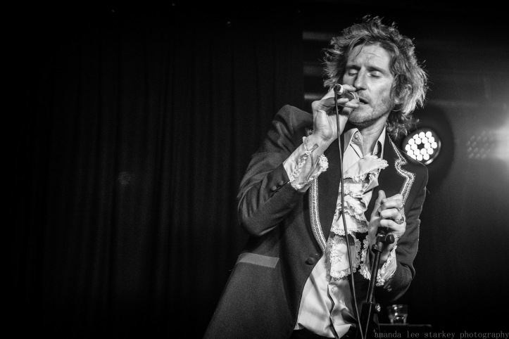 tim rogers 120517 (3 of 20)