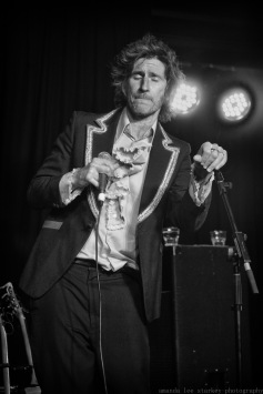 tim rogers 120517 (6 of 20)