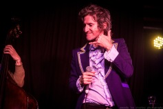 tim rogers 120517 (7 of 20)