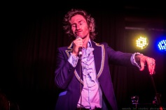 tim rogers 120517 (8 of 20)