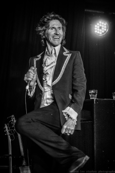 tim rogers 120517 (9 of 20)