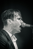 Grinspoon_-13