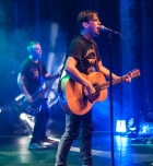 Grinspoon_-15