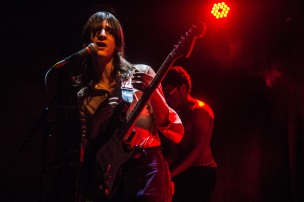 the lemon twigs (6 of 16)