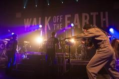 walk off the earth (29)