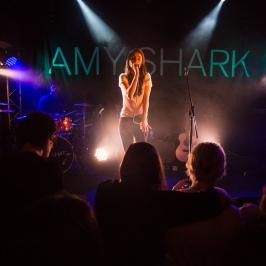 Amy Shark-10