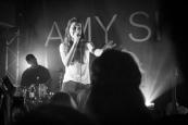 Amy Shark-14