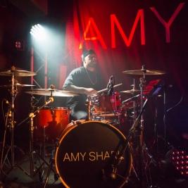 Amy Shark-8