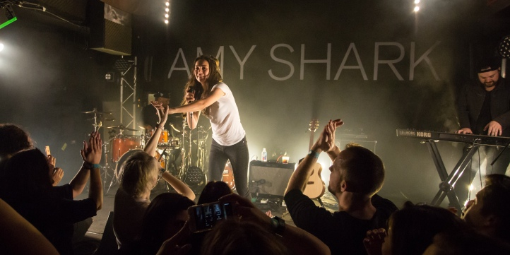 Amy Shark Cover-3.jpg