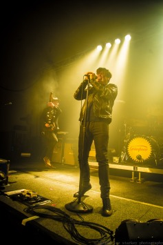 grinspoon (1 of 4)