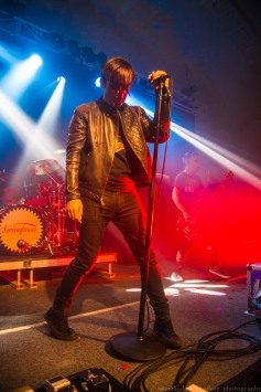 grinspoon (12 of 18)