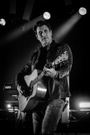 pete murray (1 of 1)-2