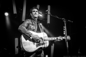 pete murray (1 of 1)