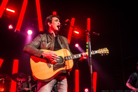 pete murray (11 of 34)