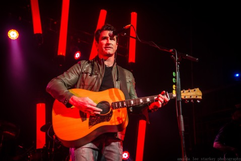 pete murray (12 of 34)