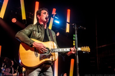 pete murray (15 of 34)