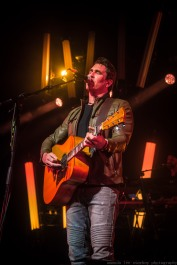 pete murray (18 of 34)