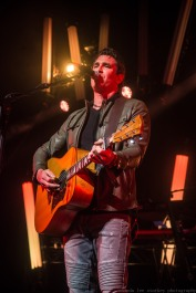 pete murray (19 of 34)