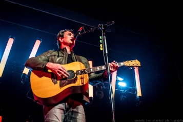 pete murray (23 of 34)