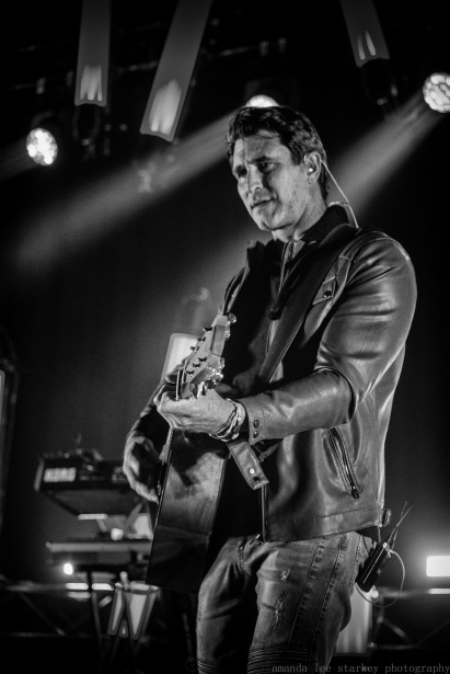 pete murray (24 of 34)
