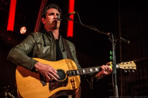 pete murray (25 of 34)