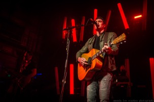 pete murray (26 of 34)
