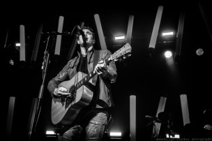 pete murray (27 of 34)