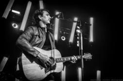 pete murray (32 of 34)
