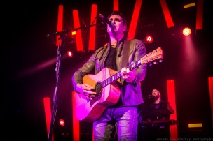 pete murray (7 of 34)
