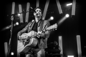 pete murray (9 of 34)