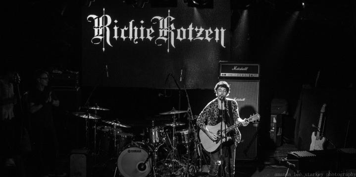 richie kotzen (1 of 1)-10
