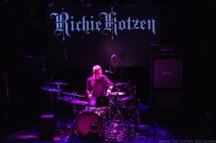 richie kotzen (1 of 1)-3