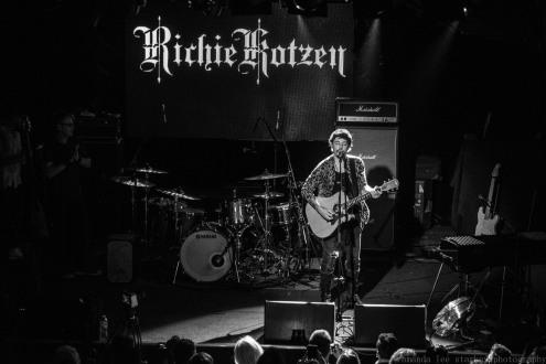 richie kotzen (1 of 1)-9