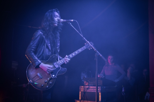 The Preatures-21
