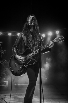 The Preatures-29