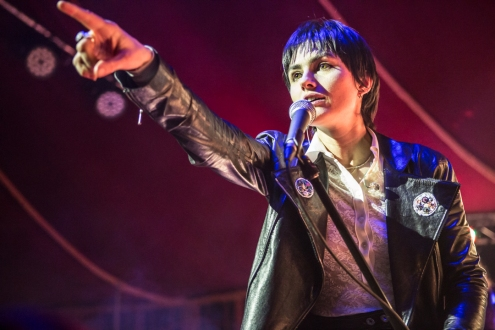 The Preatures-36