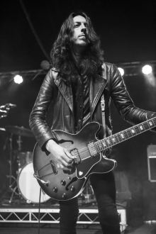 The Preatures-37