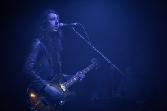 The Preatures-4