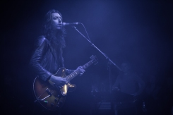The Preatures-5