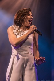 tina arena (1 of 1)-10