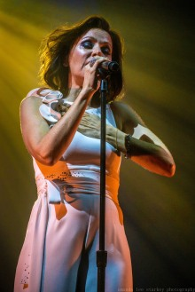 tina arena (1 of 1)-15