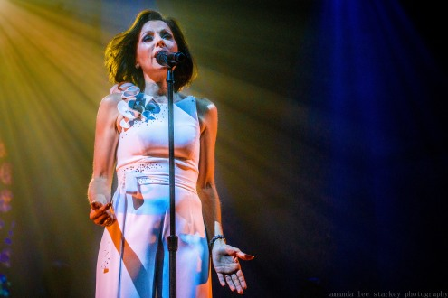 tina arena (1 of 1)-16