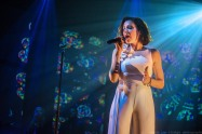 tina arena (1 of 1)-19